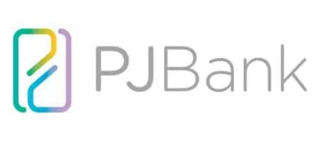 melhores bancos digitais pj