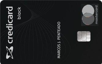 Melhores Cartões de Crédito para Milhas