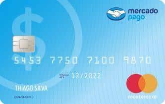 Melhores Cartões de Crédito para Negativados